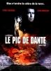 Le pic de Dante (Dante's Peak)