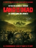 Land of the Dead : Le territoire des morts (Land of the Dead)