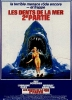 Les dents de la mer, 2e partie (Jaws 2)
