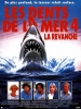 Les dents de la mer 4 - La revanche (Jaws: The Revenge)