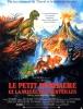 Le Petit Dinosaure et la Vallée des merveilles (The Land Before Time)