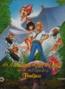 Les Aventures de Zak et Crysta dans la forêt de FernGully (FernGully: The Last Rainforest)