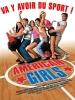 American Girls (Bring It On)