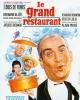 Le Grand Restaurant (1966)