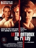 Le talentueux Mr. Ripley (The Talented Mr. Ripley)