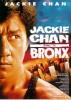 Jackie Chan dans le Bronx (Hung fan kui)