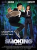 Le smoking (The Tuxedo)