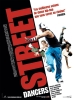 Street Dancers (You Got Served)