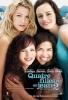 Quatre filles et un jean 2 (The Sisterhood of the Traveling Pants 2)