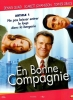 En bonne compagnie (In Good Company)