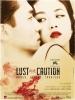 Lust, Caution (Se, jie)