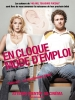 En cloque, mode d'emploi (Knocked Up)