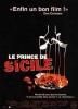 Le prince de Sicile (Jane Austen's Mafia!)