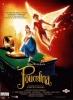 Poucelina (Thumbelina)