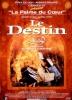Le destin (Al-massir)