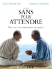 Sans plus attendre (The Bucket List)