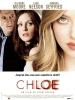 Chloé (Chloe)