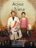 Achille et la tortue (Akiresu to kame)
