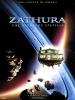 Zathura : une aventure spatiale (Zathura: A Space Adventure)
