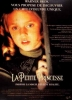 La petite princesse (1995) (A Little Princess)