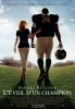 The Blind Side - l'éveil d'un champion (The Blind Side)