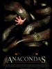 Anacondas : À la poursuite de l'orchidée de sang (Anacondas: The Hunt for the Blood Orchid)