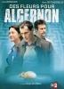 Des fleurs pour Algernon (TV)