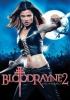 BloodRayne 2: Deliverance (BloodRayne II: Deliverance)