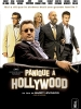 Panique à Hollywood (What Just Happened)