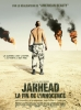 Jarhead : La fin de l'innocence (Jarhead)