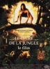 Le livre de la jungle, le film (The jungle book (1994))