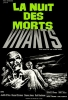 La nuit des morts-vivants (1968) (Night of the Living Dead (1968))