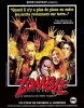 Zombie: Le crépuscule des morts-vivants (Dawn of the Dead (1978))