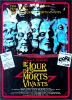 Le jour des morts-vivants (Day of the Dead (1985))