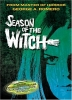 Season of the witch (Hungry Wives)