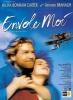 Envole-moi (The Theory of Flight)