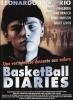 Basketball Diaries (The Basketball Diaries)