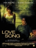 Love Song (A Love Song For Bobby Long)
