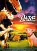 Babe, le cochon devenu berger (Babe)