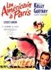 Un Américain à Paris (An American in Paris)