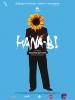 Hana-bi: feux d'artifices (Hana-bi)