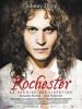 Rochester, le dernier des libertins (The Libertine)