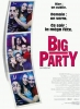 Big Party (Can't Hardly Wait)