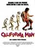 California Man (Encino Man)