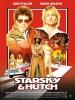 Starsky et Hutch (Starsky & Hutch)