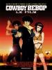 Cowboy Bebop, le film (Cowboy Bebop: Tengoku no tobira)