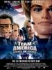 Team america, police du monde (Team America: World Police)