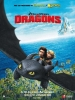 Dragons (How to Train Your Dragon)