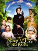 Nanny McPhee et le Big Bang (Nanny McPhee and The Big Bang)