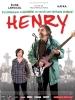 Henry (2010)